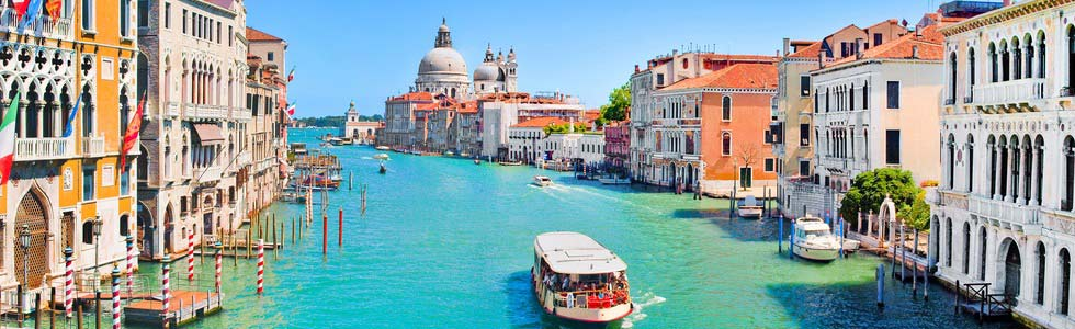 10 Days Jewels of Italy