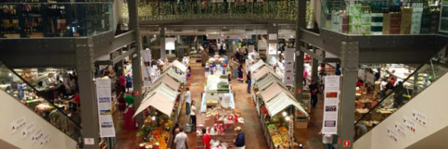Gourmet Tour: Bologna